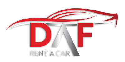 DAF İzmir Rent a Car